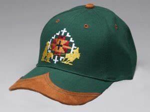 Imported Caps